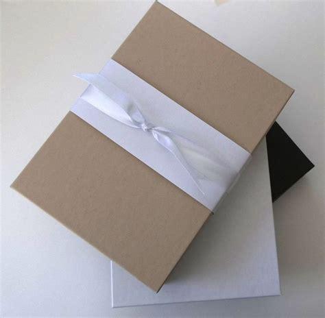 Diy-Handkerchief-Gift-Box