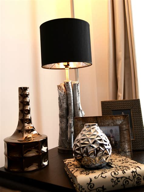 Diy-Hanging-And-Table-Lamps