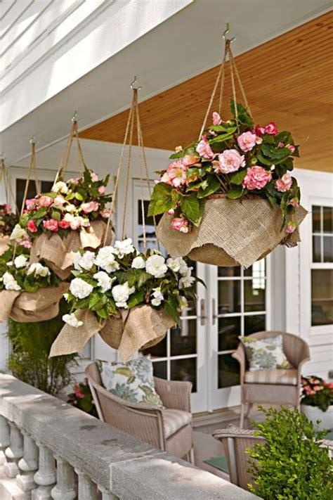 Diy-Hanging-Basket