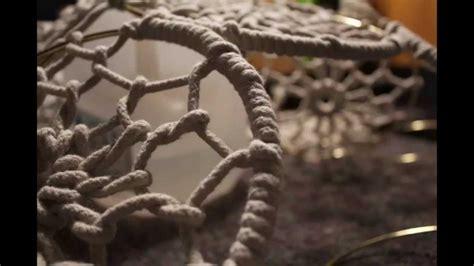 Diy-Hanging-Basket-Chair