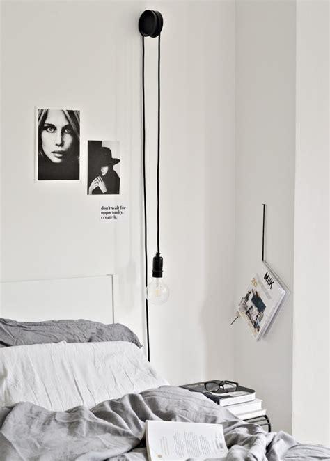 Diy-Hanging-Bedside-Lamp
