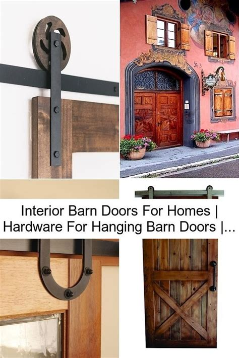 Diy-Hanging-Door-Hardware