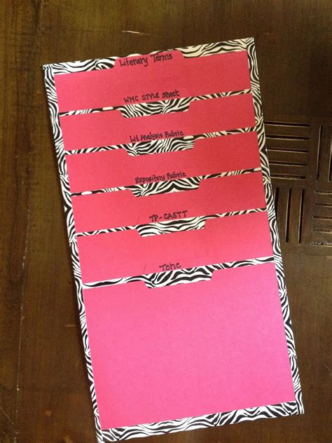 Diy-Hanging-Folder-Rack