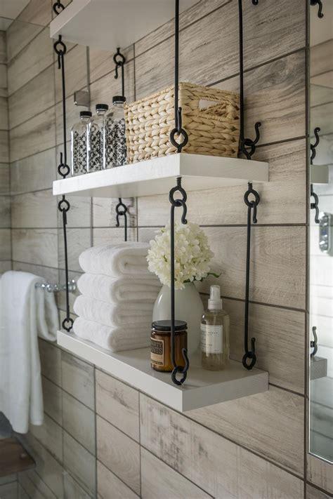 Diy-Hanging-Glass-Shelves