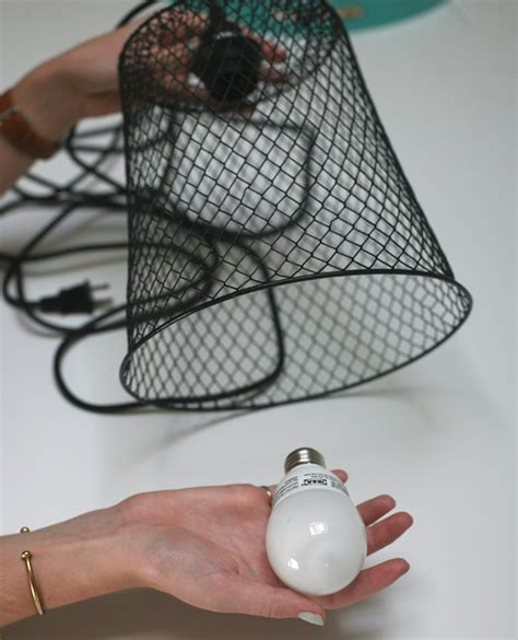 Diy-Hanging-Lamp