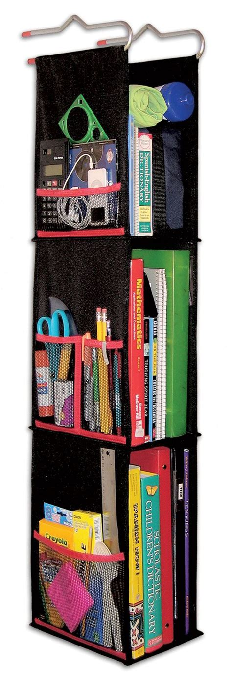 Diy-Hanging-Locker-Shelf