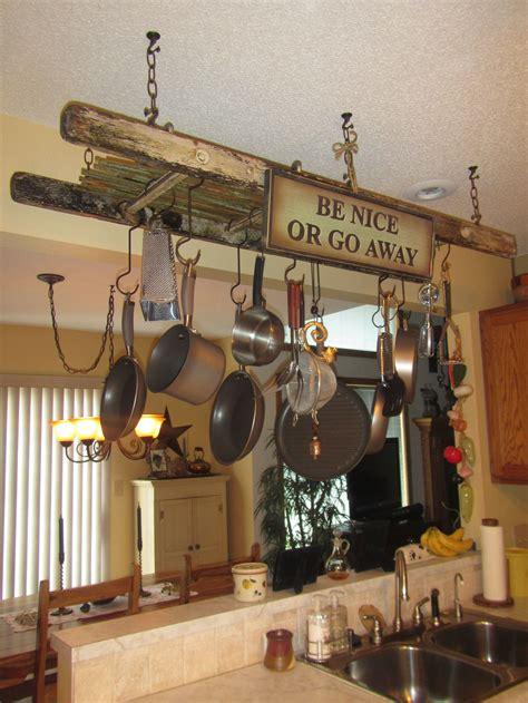 Diy-Hanging-Pot-Rack