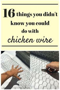 Diy-Hanging-Shelves-Using-Cable-Clamps-As-Stops