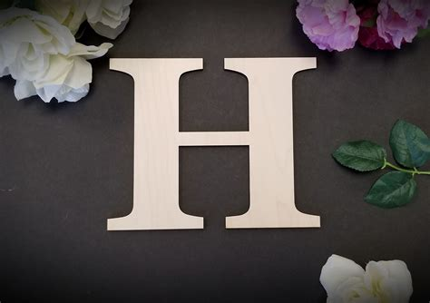 Diy-Hanging-Wooden-Letters