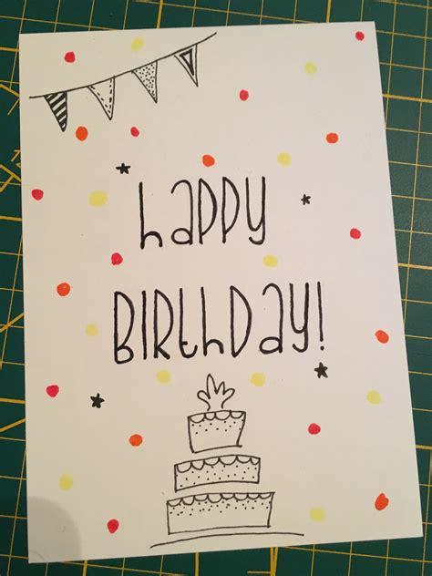 Diy-Happy-Birthday-Card