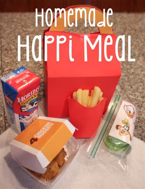 Diy-Happy-Meal-Box