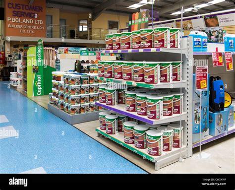 Diy-Hardware-Shop