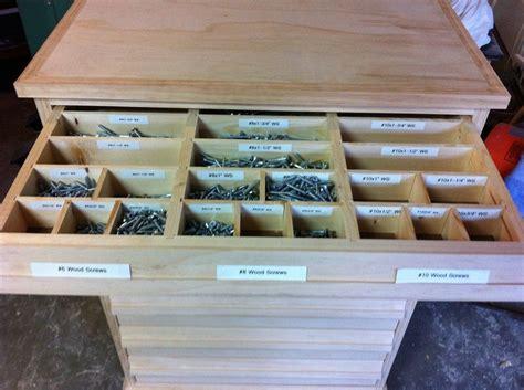 Diy-Hardware-Storage-Cabinet