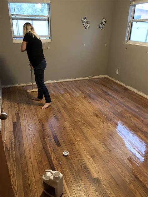 Diy-Hardwood-Floor-Refinishing-Beginners