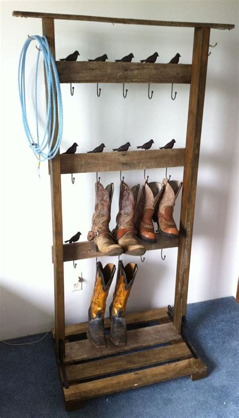 Diy-Hat-Rack
