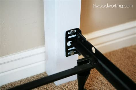 Diy-Headboard-Attach-To-Bed-Frame