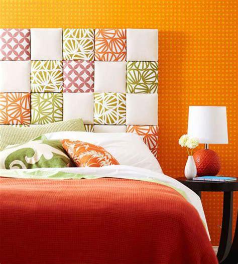 Diy-Headboard-Fabric-Squares