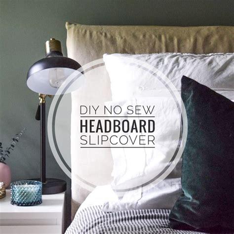 Diy-Headboard-Slipcovers