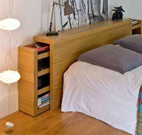 Diy-Headboard-With-Hidden-Storage