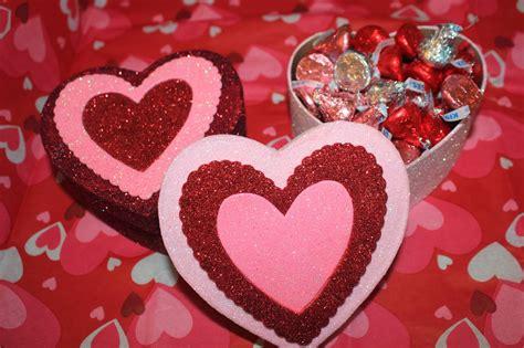 Diy-Heart-Chocolate-Box