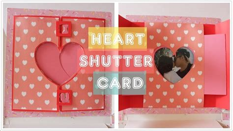 Diy-Heart-Shutter-Card-Tutorial-Explosion-Box-Idea