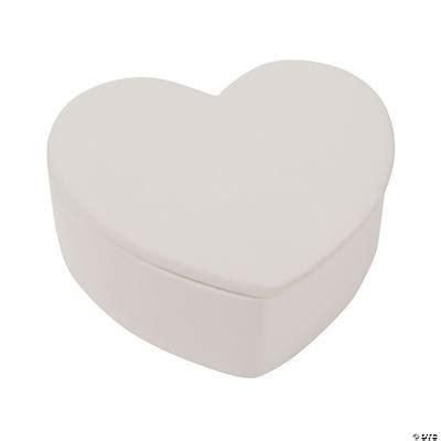 Diy-Heart-Trinket-Box