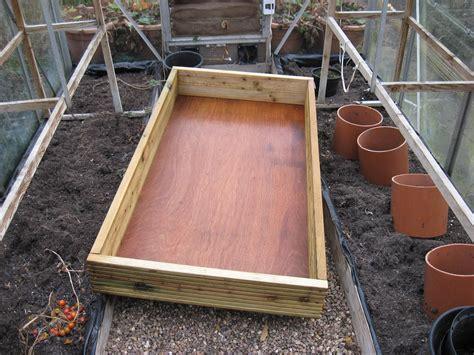 Diy-Heated-Outdoor-Bench