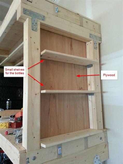 Diy-Heavy-Duty-Garage-Shelf