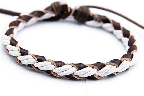 Diy-Hemp-Bracelets-For-Men