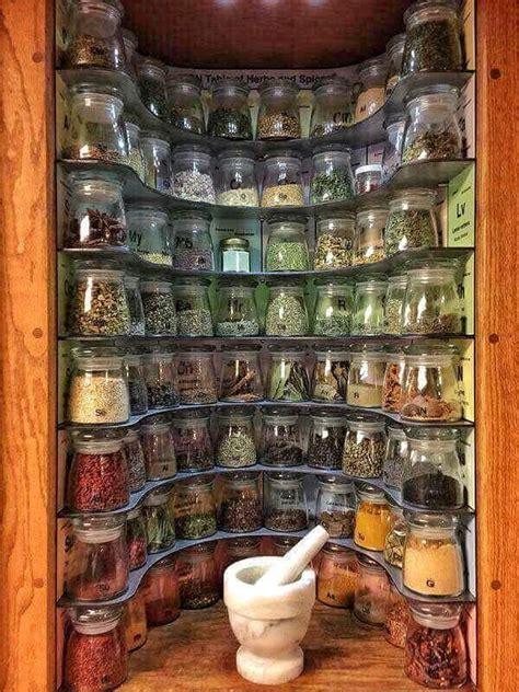 Diy-Herbal-Medicine-Cabinet