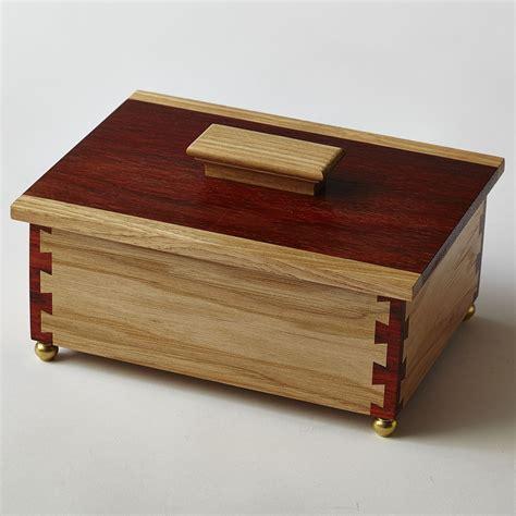 Diy-Hickory-Jewelry-Box