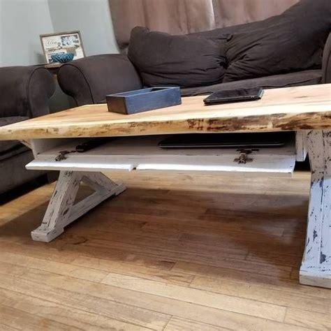 Diy-Hidden-Coffee-Table