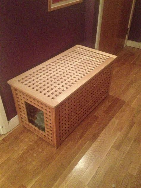 Diy-Hidden-Litter-Box-Ikea