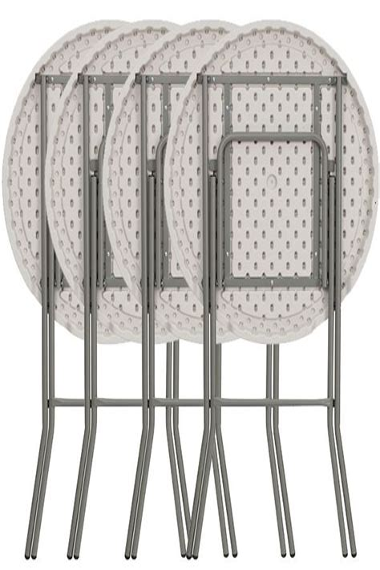 Diy-High-Top-Cocktail-Table