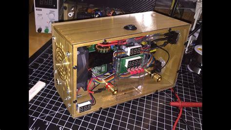 Diy-High-Voltage-Bench-Power-Supply