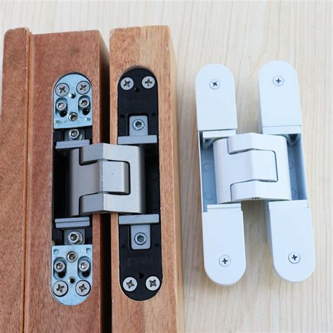 Diy-Hinged-Bookcase