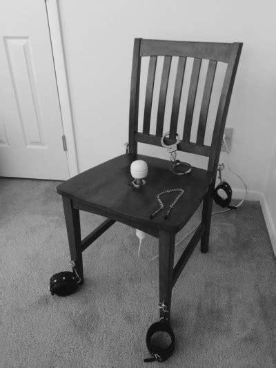 Diy-Hitachi-Chair