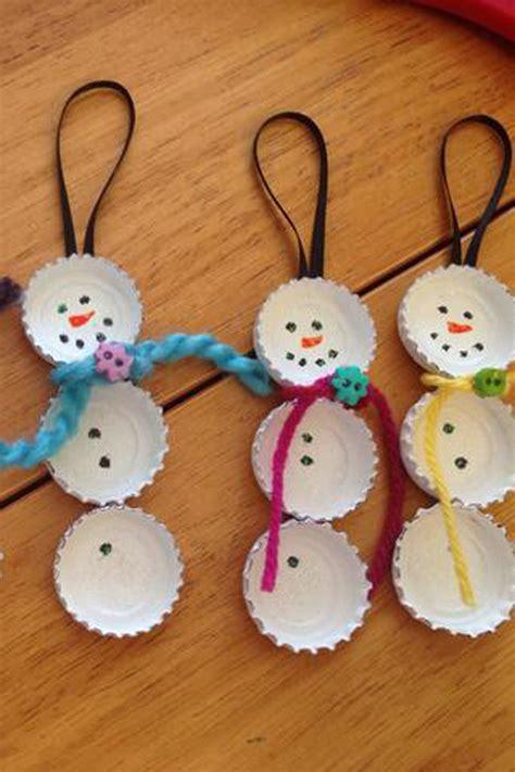 Diy-Holiday-Craft-Ideas