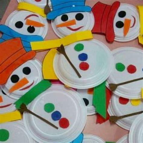 Diy-Holiday-Crafts-For-Kids