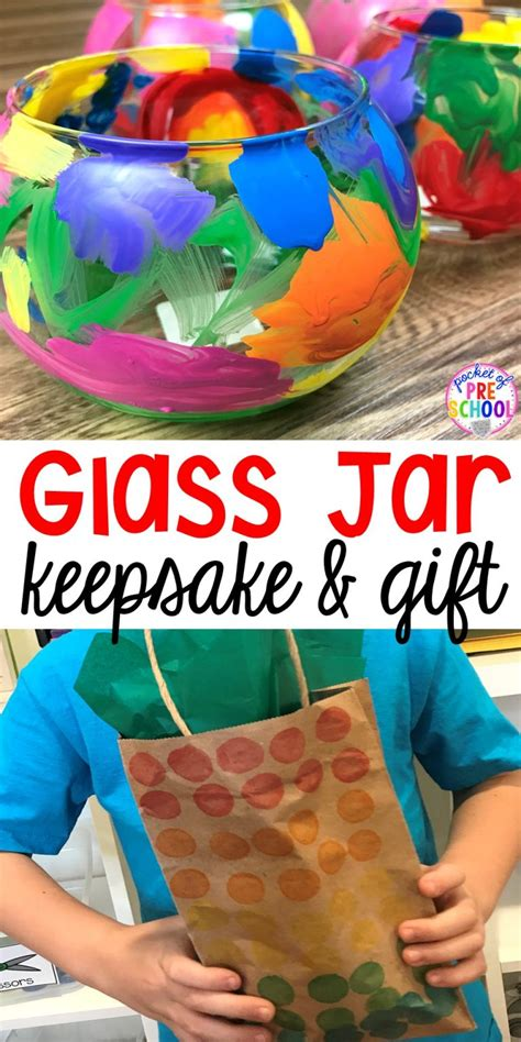 Diy-Holiday-Gifts-For-Parents