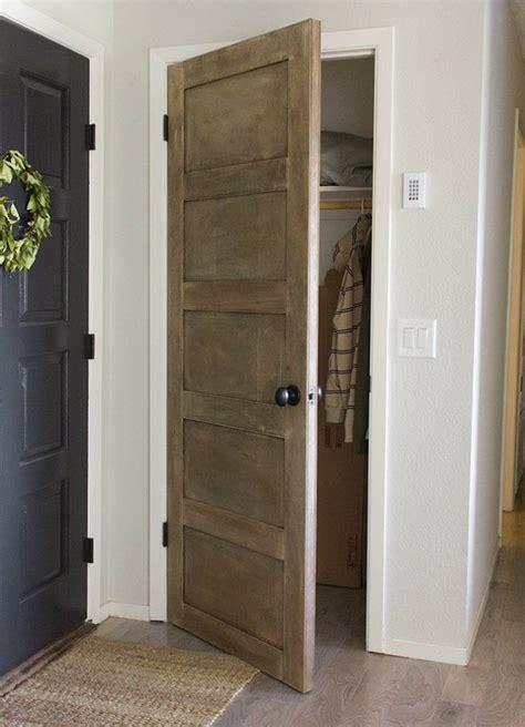 Diy-Hollow-Core-Door-Projects
