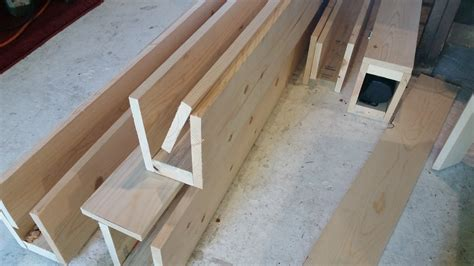 Diy-Hollow-Wood-Beams