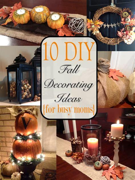 Diy-Home-Decor-For-Fall