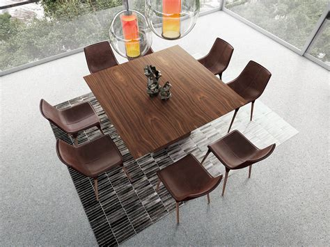 Diy-Home-Dining-Room-Table-12-Seater