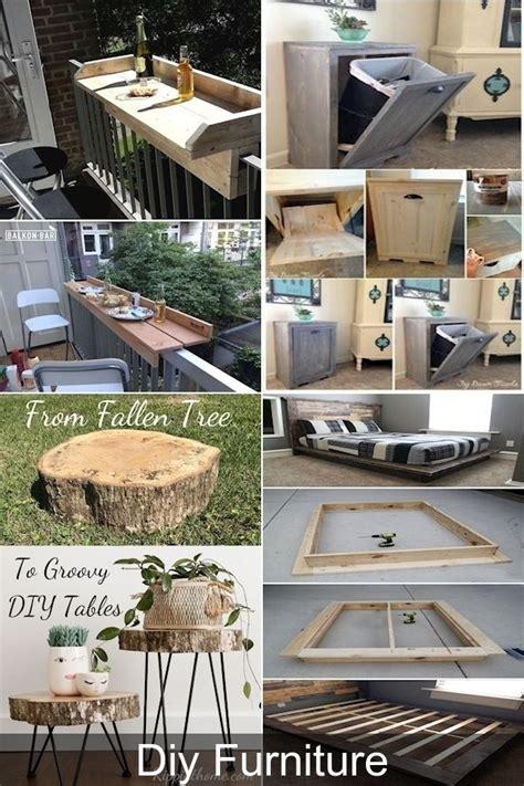 Diy-Home-Furniture-Blog