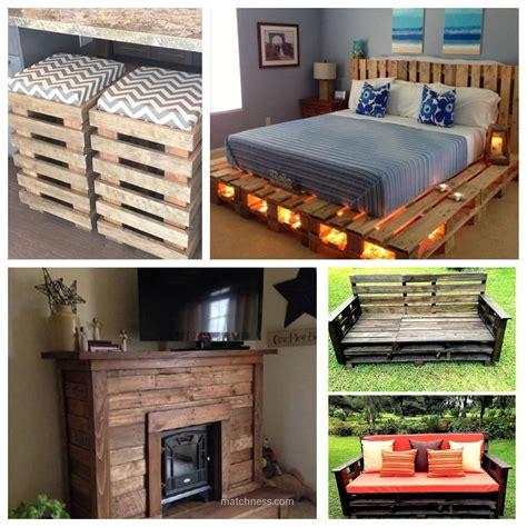 Diy-Home-Furniture-Ideas