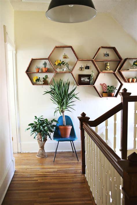 Diy-Home-Indoor-Shelves-Storage-Space