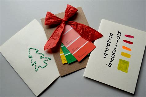 Diy-Homemade-Cards
