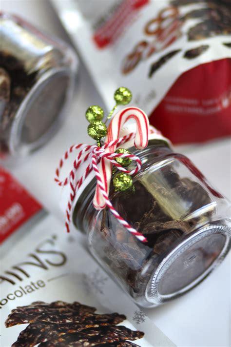 Diy-Homemade-Christmas-Gifts