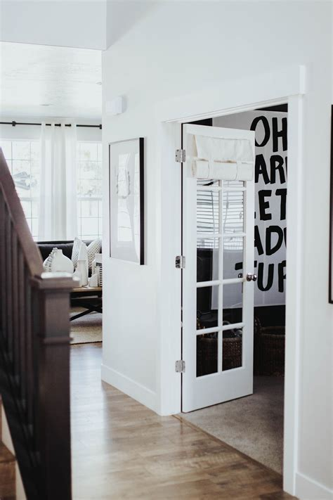 Diy-Homemade-French-Door-Ideas